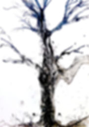 inktree2_edited_edited.jpg