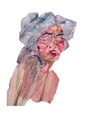 Retrato-de-una-Mujer-Sin-Mirada.jpg