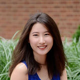 Managing Editor Jessica Lao