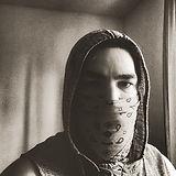 ARihn_headshot masked.jpg