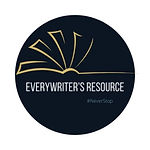 everywriters resources.jpg