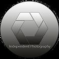 Logo_AndrzejReschke.png