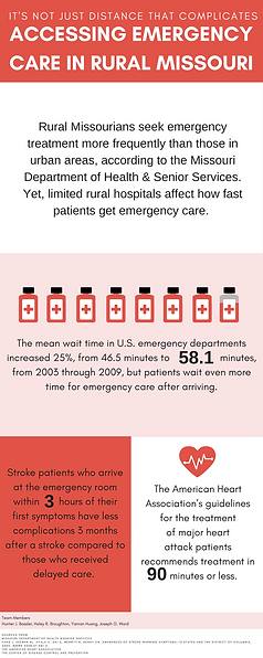 HOSPITALCLOSURES0921_INFOGRAPHIC 2.png