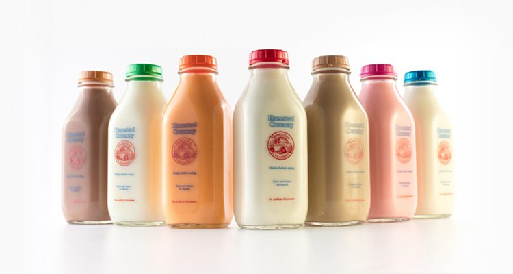 product-milk-2