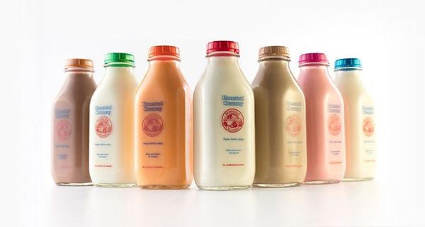 product-milk-2.jpg