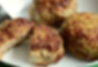 meatballs_meatloaf_meat_dumplings_fry_mi