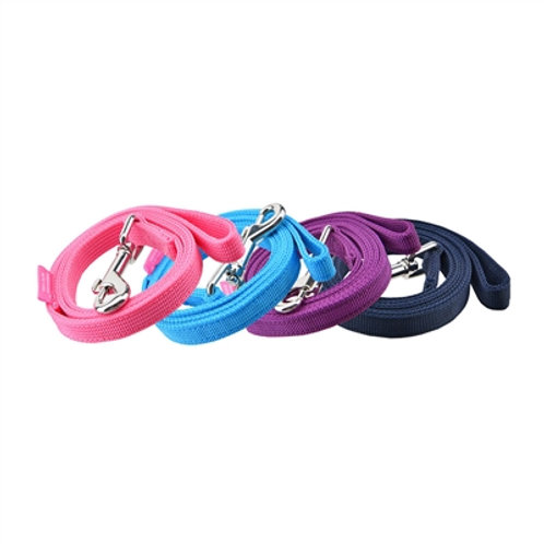 Niki Leash by Pinkaholic®