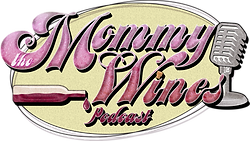 MommyWines - Final.png