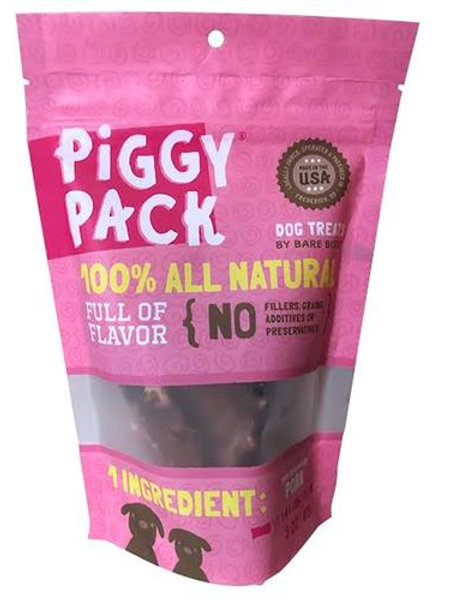 6oz Piggy Pack