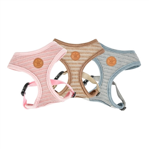 Elicia Harness by Pinkaholic®