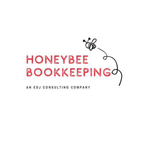 Honeybee Bookkeeping