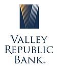 valley Republic Bank.png