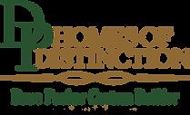 Dave_Packer_Final_Logo.png