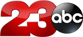 23_ABC_News_Bakersfield_logo.png