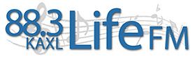 Life FM logo.png