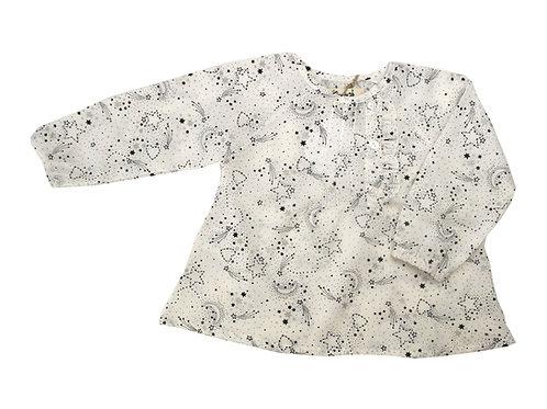 Camisa Cascais