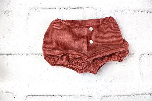 Pantalon peter pana caldera