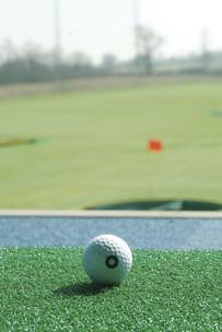 cesped-artificial-golf-02.jpg