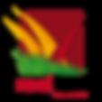 Logo-RealTurf.png