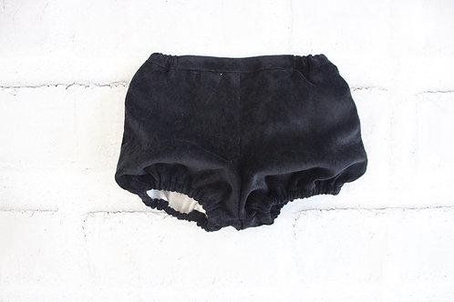 Pantalon peter pana negra