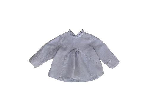 Camisa new