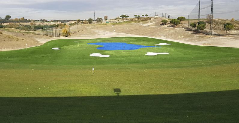 cesped-artificial-golf-09.jpg