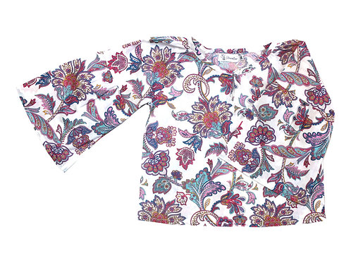 Camisa Tara