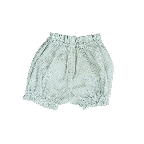 Pantalon Mika dibujo plata