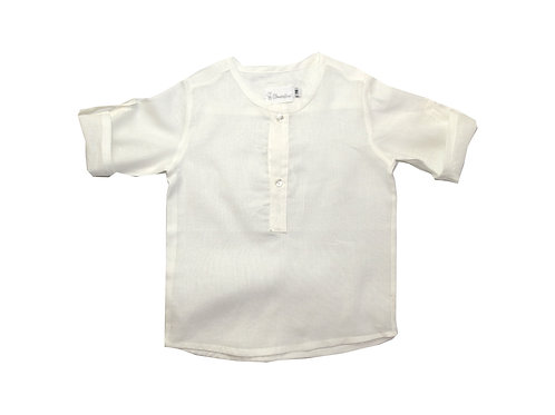 Camisa jose lino
