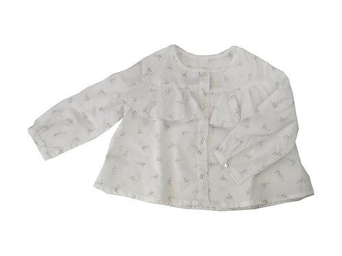 Camisa Citrino