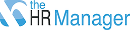 HRManager_logo.png