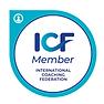ICF Member.png