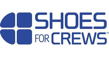 SHOES_FOR_CREWS_Logo.jpg