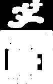 logo-loder-weiss.png