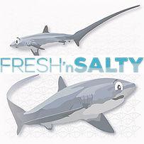 Fresh N Salty icon.jpg
