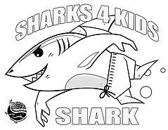 shark coloring page 1 .jpg