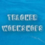 teacherworkshop.jpg
