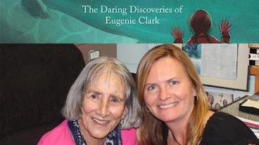 Meet Author Heather Lang