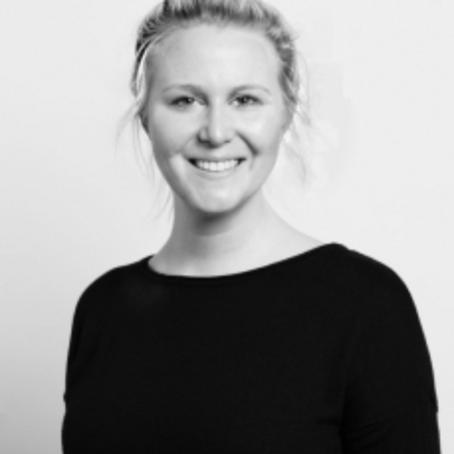 Meet Marine Biologist Matilde Sort