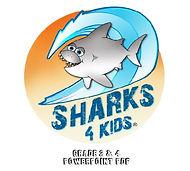 Sharks4Kids 3-4 pp.jpg
