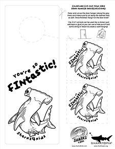 shark door hanger craft.jpg