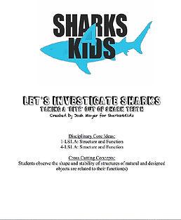 shark teeth activity .jpg