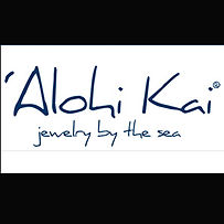 alohi kai jewelry.jpg