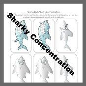 SharkConcICON.jpg