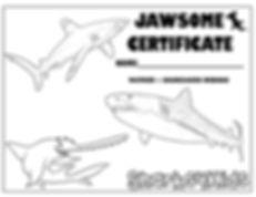 Webinar certificate1 low.jpg