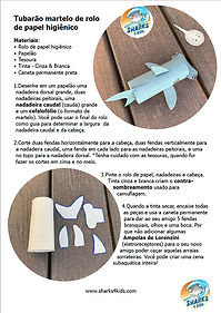 Toilet paper activity Spanish .jpg