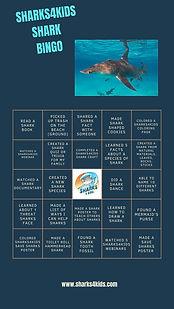 Shark Bingo.jpg