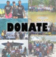 Donate Sharks4Kids .jpg