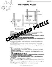 crosswordpuzzleicon.jpg