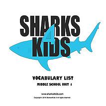 Shark Vocab.jpg
